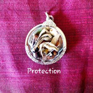 amulette-talisman-spirituel-protection