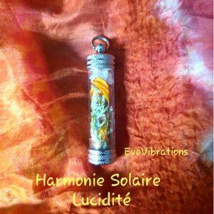 amulette-talisman-harmonie-lucidité