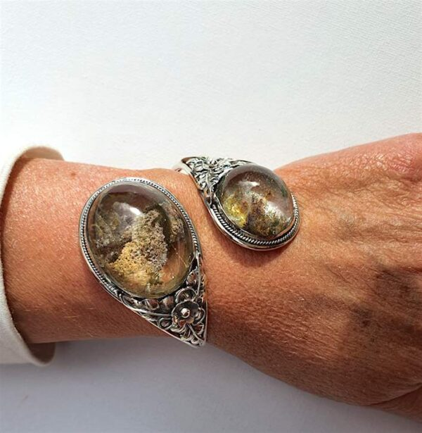 bracelet-argent-lodolite-harmonie