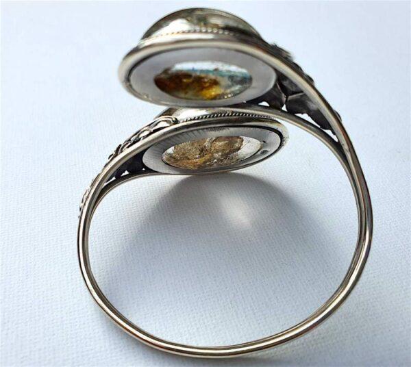 bracelet-argent-lodolite-harmonie.