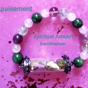 Bracelet-amulette-spirituelle-apaisement