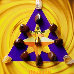 mandala-de-cristaux-reussite